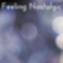 Harp Sheet Music - Feeling Nostalgic