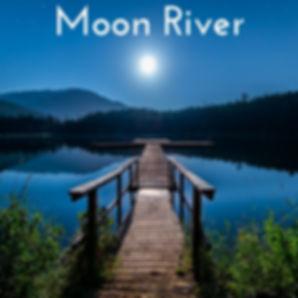 Moon River thumbnail.jpg