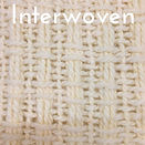 Interwoven Thumbnail.jpg