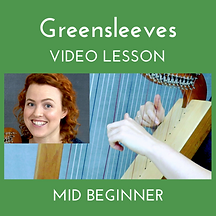 Greensleeves Video Lesson Thumbnail.png