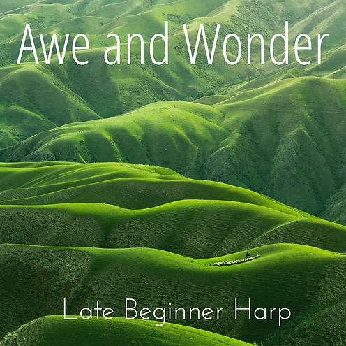 Awe and Wonder Thumbnail.jpg