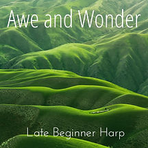 Awe and Wonder Thumbnail.jpg