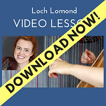 Loch lomond video lesson thumbnail DOWNL