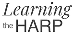 Learning the Harp logo 1.png