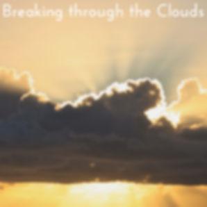 Breaking through the clouds Thumbnail.jp