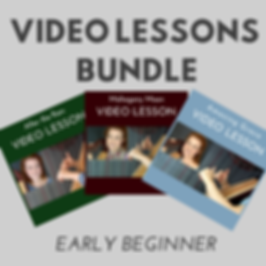 FINAL ALL VIDEO LESSON thumbnail.png