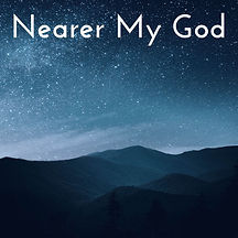 Nearer my God thumbnail.jpg