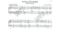 a-harp-for-christmas 1.jpg