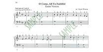 a-harp-for-christmas 2.jpg