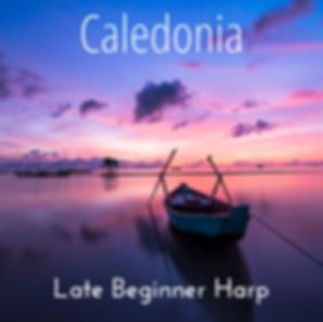 Caledonia Thumbnail.png
