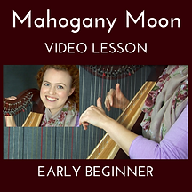 Mahogany Moon Video Lesson Thumbnail.png