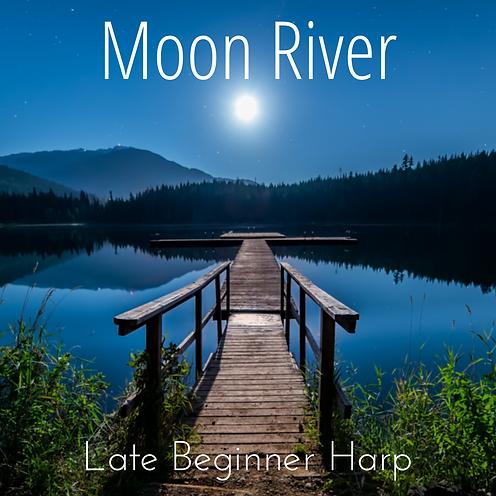 Moon River Thumbnail.png
