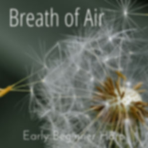 Breath of Air Thumbnail.jpg