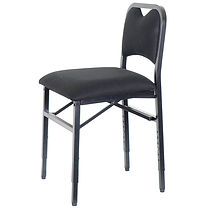 Adjustable chair with back.jpg