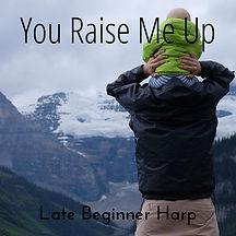 You Raise Me Up Thumbnail.jpg