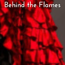 Behind the Flames Thumbnail.jpg