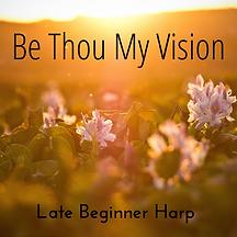 Be Thou My Vision Thumbnail.png