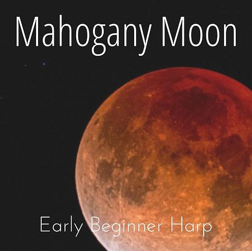 Mahogany Moon Thumbnail.jpg