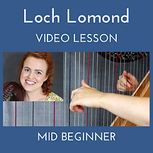 Loch Lomond Video Lesson Thumbnail.png