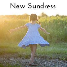 New Sudress Harp Sheet Music