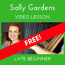 Sally Gardens Video Lesson Thumbnail.png