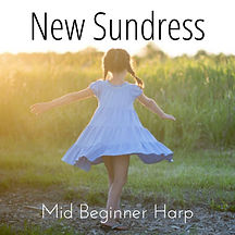 New Sundress Thumbnail.jpg