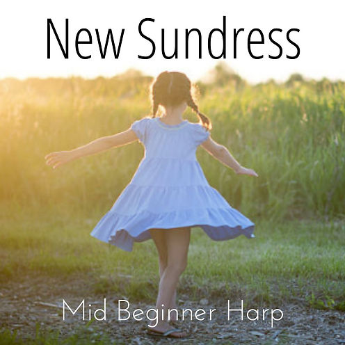 New Sundress Thumbnail.jpg