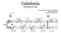 Caledonia (harp sheet music)_0001.png