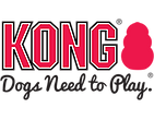 konglogo.png