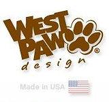 West Paw Design