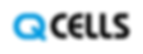 Logo QCell.png