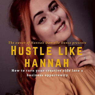 Copy of Hustle like hannah.PNG