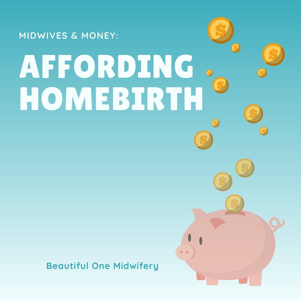 san diego, home birth, midwives, cost, fee, discount