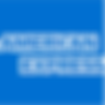 AXP_BlueBoxLogo_LARGEscale_RGB.png