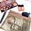 Thumbnail: Necessaire Veneza - Make Up