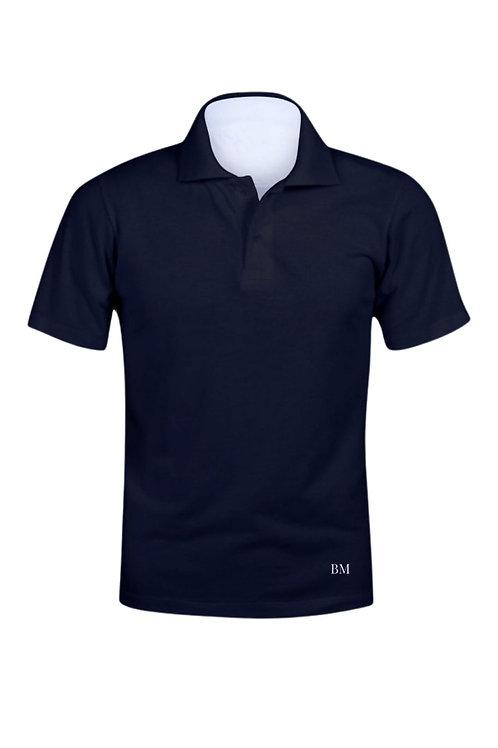 Polo Sigature - Slim Fit