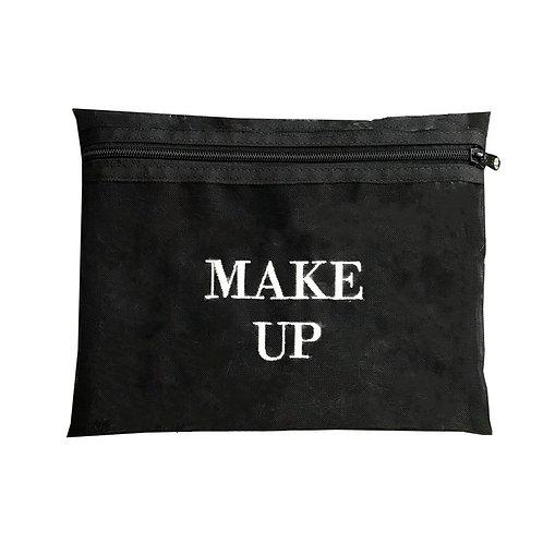 Necessaire Veneza - Make Up