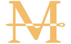 logo made site  .jpg