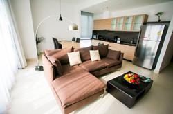 1 bedroom Type C (7)
