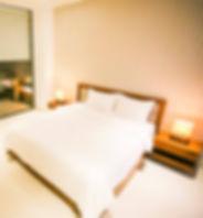 2 Bedroom Apartment In Phnom Penh