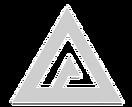 Logo%2520ARCE%25202010_edited_edited.png