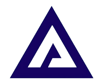 Logo%20ARCE%202010_edited.png