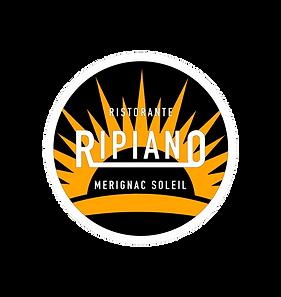 LOGO MERIGNAC SOLEIL.png
