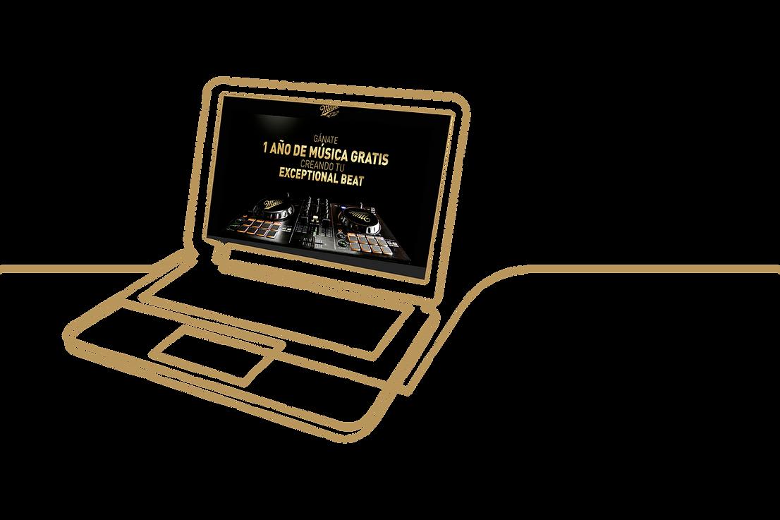 LaptopBannera.png