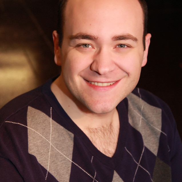 Bryan Conger - Director