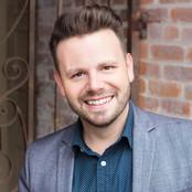 Jason Parrish - Director