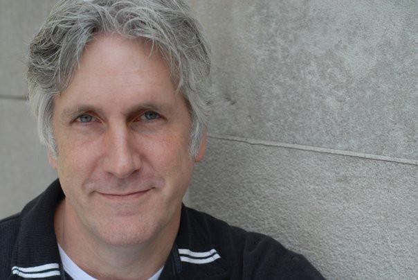 Jim Wren - Director