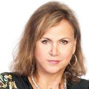 Kate Alexander - Director