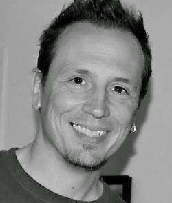 Michael LoPorto - Director