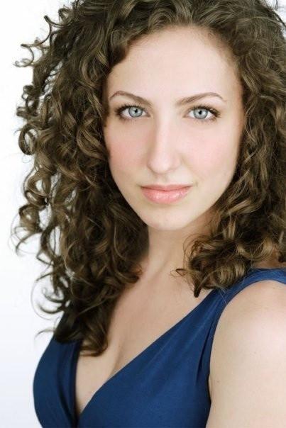 MK Lawson - Choreographer